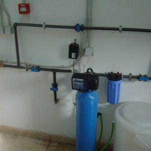 prosteam_επεξεργασία_νερού (2)